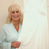 THE WEDDING OF JULIE & PAUL - BBP077.jpg