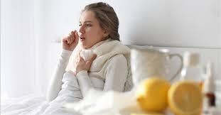 soğuk-algınlığı-hastalikbelirtileri.net