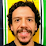 Leonardo Vieira's profile photo