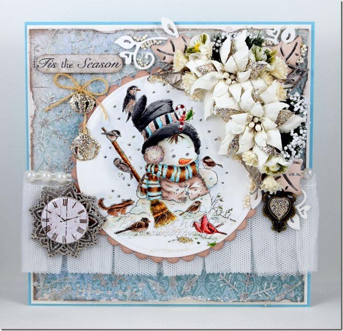 bev-rochester-giordano-snowman