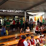 Weinfest_2015 (170).JPG