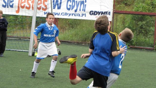 Wielki Finał Ligi Dzielnic Południowych 2010/2011 - final117.JPG