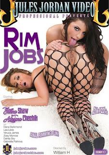 Rim Jobs