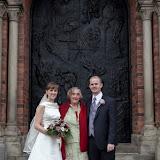 Wedding Photographer 49.jpg