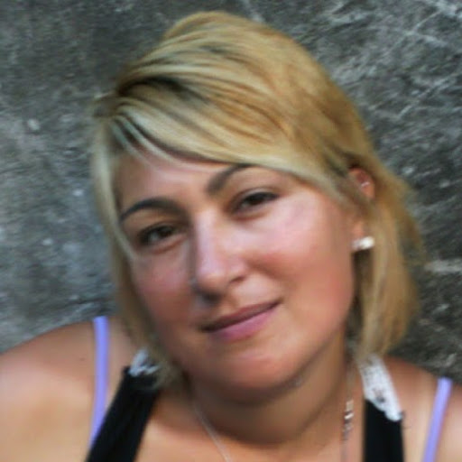 Edith Martin