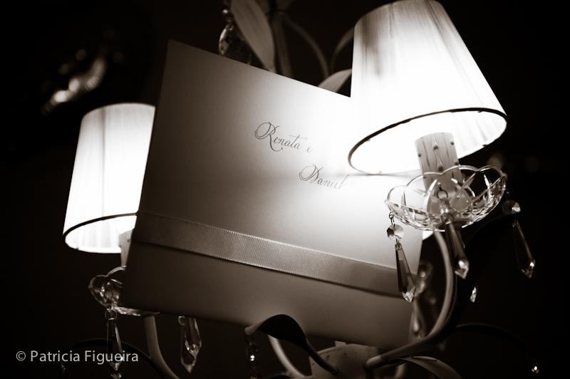 Foto de casamento 0035pb de Renata e DanielInc. Marcações: 10/09/2011, Casamento Renata e Daniel, Convite, Convite de Casamento, LS Relevografia, Rio de Janeiro.