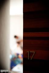 Foto 0065. Marcadores: 20/11/2010, Casamento Lana e Erico, Rio de Janeiro