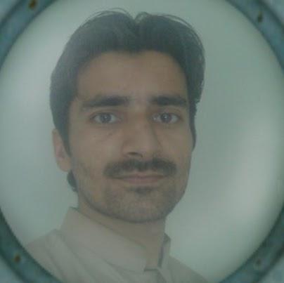 Amir Chand Photo 8