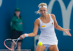 Maryna Zanevska - Brisbane Tennis International 2015 -DSC_1747.jpg