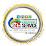 Saheer salah's profile photo