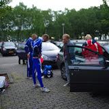 2011 08 28 Triathlon Almere 2011