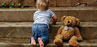 anak-tantrum-usia-dua-tahun