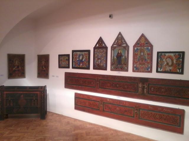 Múzeum - 2012-09-01%2525252016.12.43.jpg