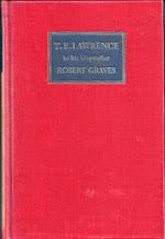 1938b-T-E-Lawrence-to-his-b.jpg