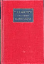 1938b-T-E-Lawrence-to-his-b.jpg