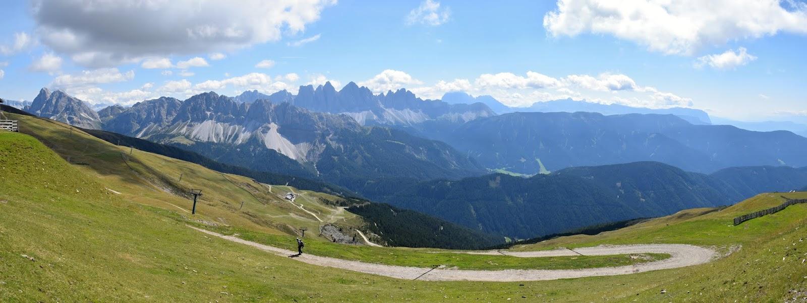 22.8. Z Brixen Plose, Rossalm -87.jpg