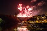 Bridge Fireworks.039