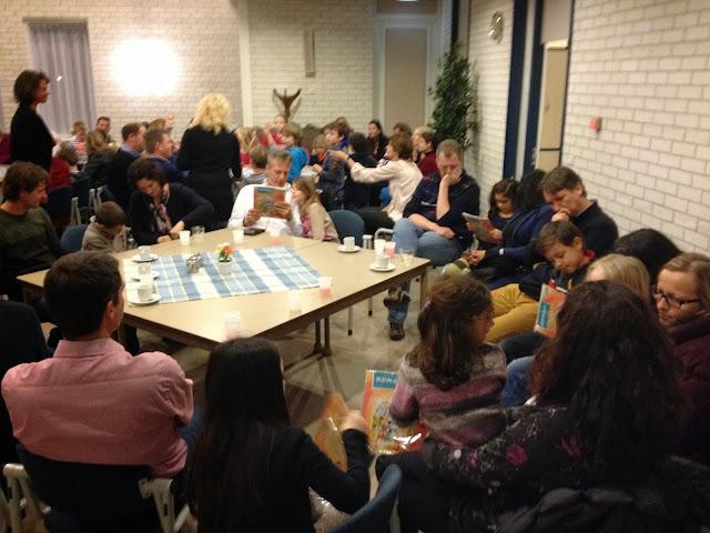 Ouder en kind bijeenkomst EHC - IMG_6808.JPG