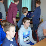 X-ICT FIFA tournament 03-04-2015 - DSC_0378%2B%2528Kopie%2529.JPG
