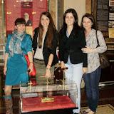 Studenti u strucnoj poseti Berzi i NBS - maj 2012 - P5240240.JPG