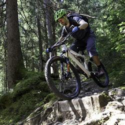Manfred Stromberg Freeridewoche Rosengarten Trails 07.07.15-9686.jpg