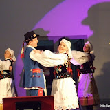 2010-05-07 Eliminacje regionalne Festiwalu FAMA 2010