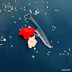 kovaný nůž se srdcem a červenou pochvou (16).JPG
