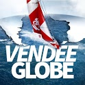 Vendée Globe 2016 icon
