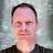 Peter Prim avatar image