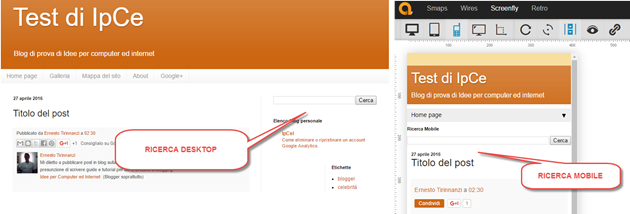 ricerca-mobile-desktop-blogger