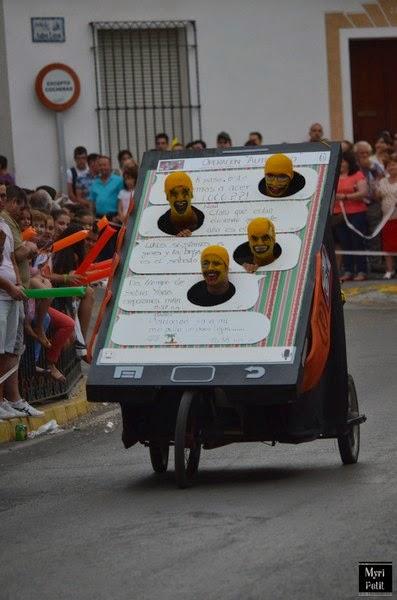 X Bajada de Autos Locos 2013 - Autos_Locos_2013_056.jpg