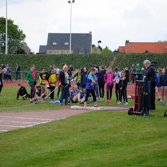 29/04/17 Tessenderlo BvV Pup/Min Meisjes - _DSC2787.JPG
