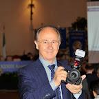 ©rinodimaio-ROTARY 2090 - XXXIII Assemblea - Pesaro 14_15 maggio 2016 - n.180.jpg