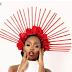 GhenGhen: Tboss and BamBam in Fashion Battle