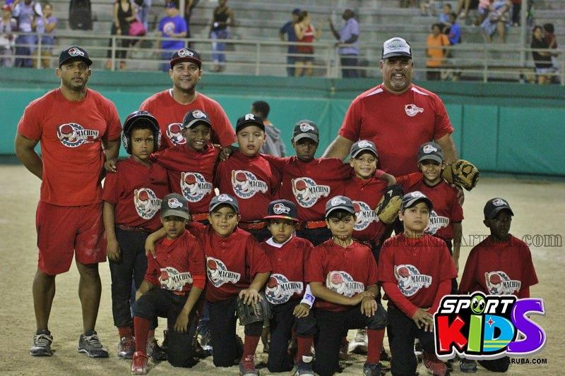 Hurracanes vs Red Machine @ pos chikito ballpark - IMG_7687%2B%2528Copy%2529.JPG