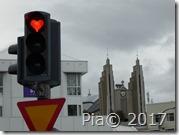 P1130775