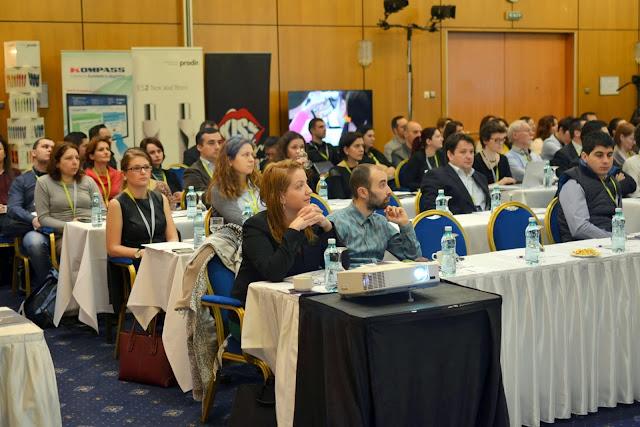 Digital Marketing Forum 020
