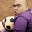 Algo Wijaya's profile photo
