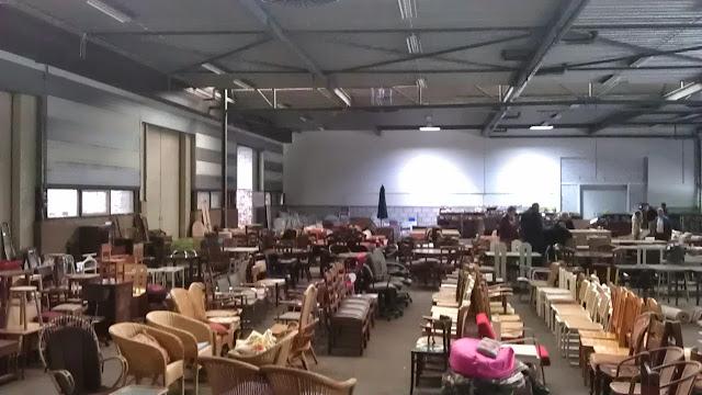 Rommelmarkt Agathakerk 2013 - Rommelmarkt%2B2013-Meubels-jun13.jpg