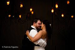 Foto 2228. Marcadores: 24/09/2011, Casamento Nina e Guga, Rio de Janeiro