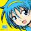 Subtokyo's profile photo