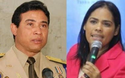 Operación Coral destapa otra caja de pandora en la República Dominicana