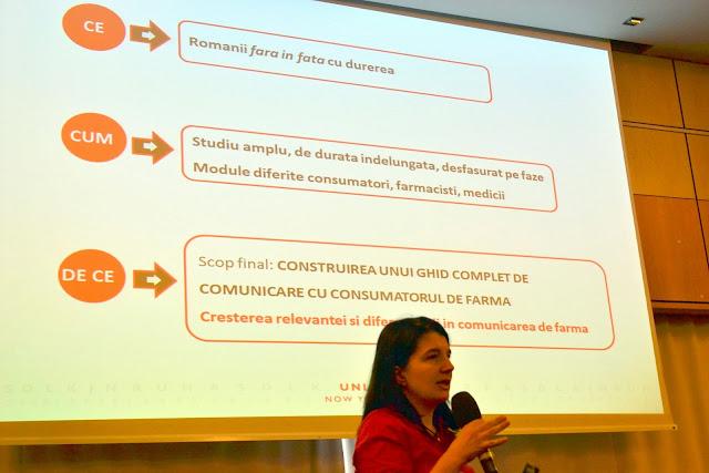 Pharma Conference 246
