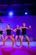 Han Balk Agios Theater Avond 2012-20120630-214.jpg