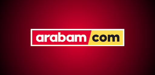 The Arabam.com Android app makes buying and selling car easier!