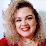 Tânia Lima's profile photo