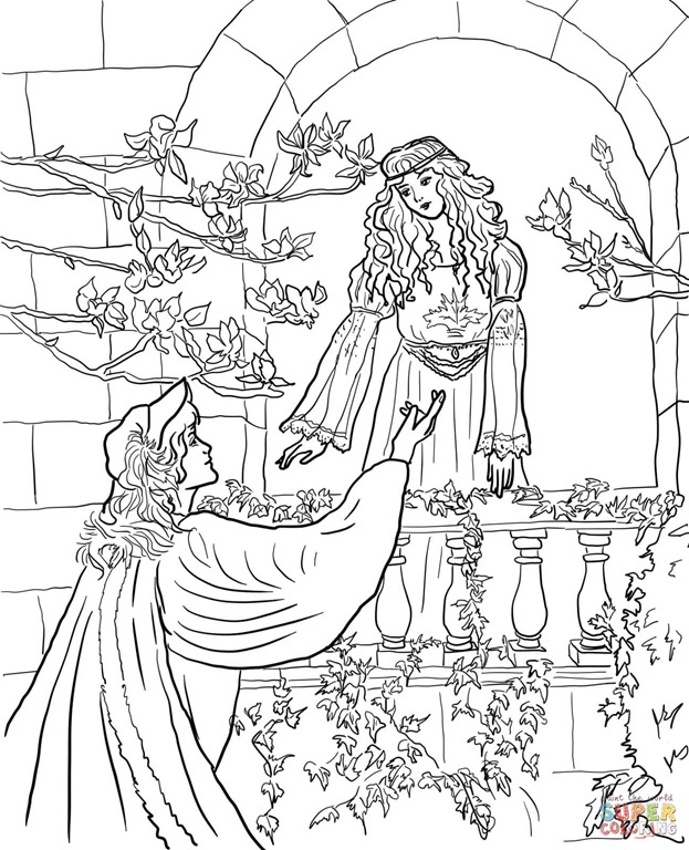 [romeo-say-to-juliet-on-the-balcony-coloring-page%5B2%5D]