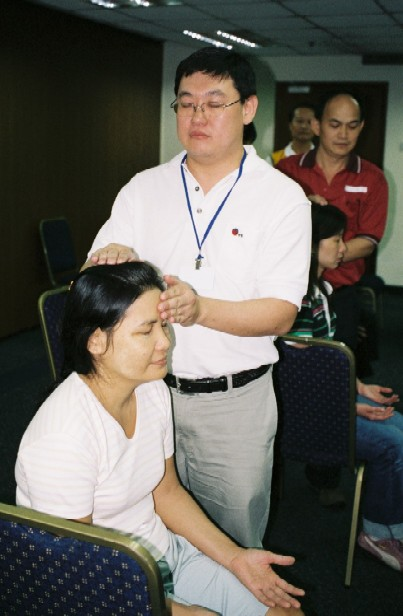 RDX - 1st RDX Program - Healing Sessions - RDX-H018.JPG