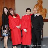 Confirmation 2011 - IMG_4470.JPG