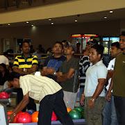 Midsummer Bowling Feasta 2010 086.JPG